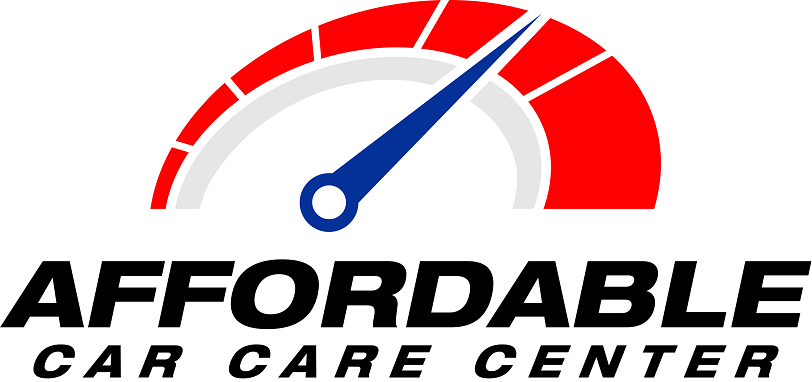 Car Care Center >> Auto Repair Service In Eustis Fl Affordable Car Care Center